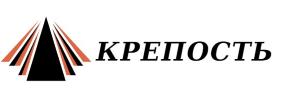 Krepost93.ru